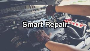 smart repair berlin