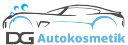 Autoreinigung Berlin Kufürstendamm – DG Autokosmetik